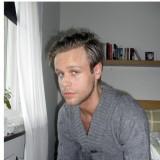 Matthew Hughes
