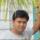 Sekhar