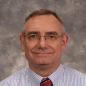 Marty Dybicz