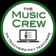 Music Crew