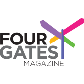 Four Gates News Team