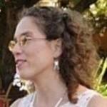 avatar for Wendy Keilin