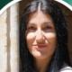 Ainara P. Muñoz