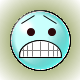 Download Gratis Emulator Dingdong