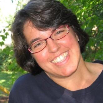 Jennifer Sanborn