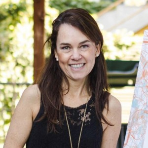 Claudia Varleta