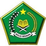Kota Tangerang Selatan