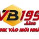 Win365vip