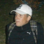 Karel Zvoník