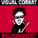 williambanzai7