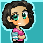 Avatar for melanie joules