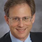 David Menken
