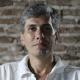 Carlos Emilio Rodriguez
