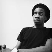 Samuel Adeoje