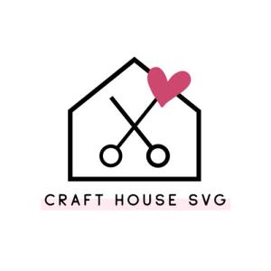 crafthousesvg