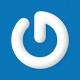 Ming Jong Tey May 13, 2014 Reply - f299ec07de40262f06180f5b6c97576a%3Fs%3D60%26d%3Dmm%26r%3Dg