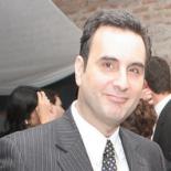Dr. Santiago Profum