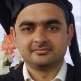 Fakhar Imam