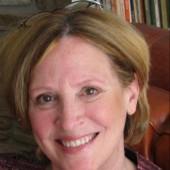 Linda Hummel