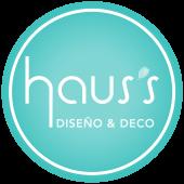 Haus's Diseño & Deco