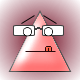 website design in mangalore