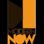 Modern Now™