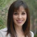 Rachel LaMar
