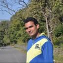 Shivankar