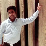 Pravesh Maurya