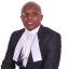 Jeremiah Keeya Mwanje