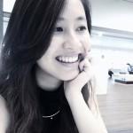 Wong Yi Ting