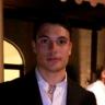 Alessandro Dario Lavia