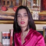 Eugenia C