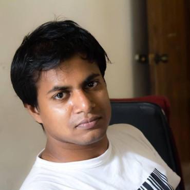 Sudarshan Biswas