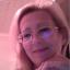 Ludmila Mishina
