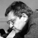 Вадим Цымбурский