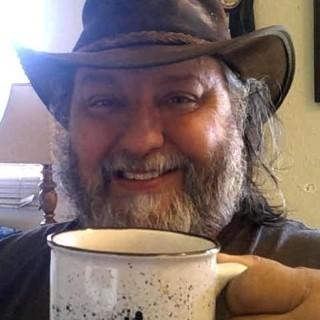 Timothy Berman