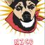 Nico Adopciones