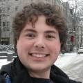 Profile Picture for Jack Fennimore