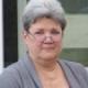 Mary Ann, The City Cousin