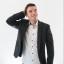 Viajeros Low Cost