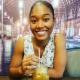 Rochelle | Adventuresfromelle