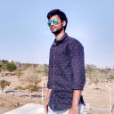 Aakash Karn