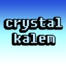 crystalkalem