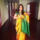 Pooja Srinivas