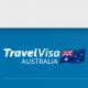 Faye | Travel Visa Australia