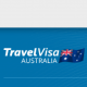 Travel Visa Australia