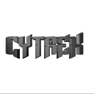 Cytrek