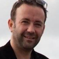 Jean-Marie PÉRON