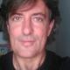 Jorge Izquierdo